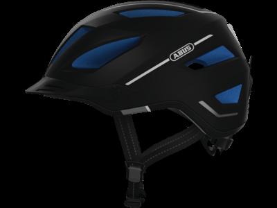 Pedelec 2.0 Helmet