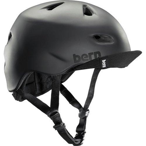 Brentwood 2.0 Helmet w/Visor (unisex)