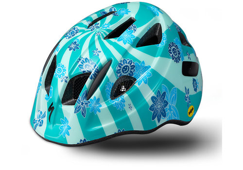 Specialized Mio MIPS Helmet Toddler (One Size)