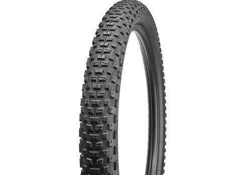 Specialized Big Roller Tire 20 x 2.8
