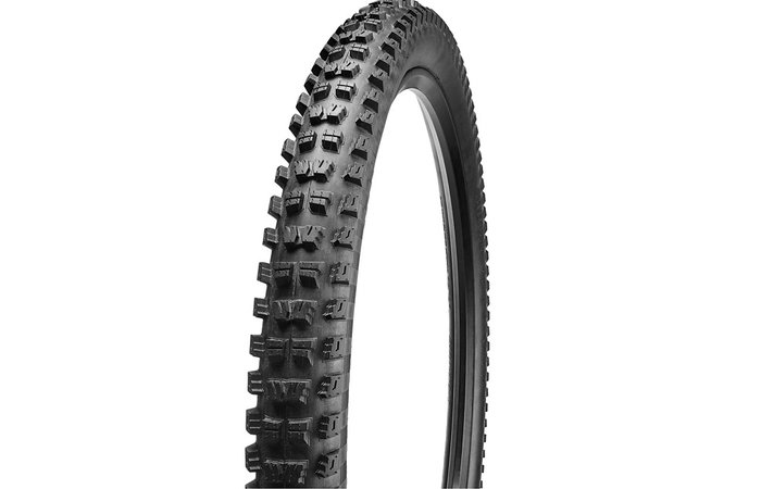 Specialized Butcher GRID 2Bliss Ready Tire