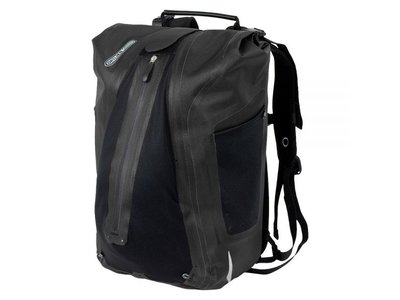 Ortlieb Vario Backpack/Pannier