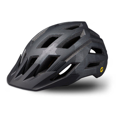 Specialized Tactic lll MIPS Helmet