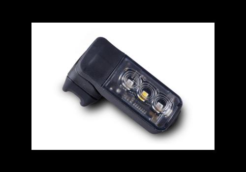 Specialized Stix Switch Taillight/Headlight
