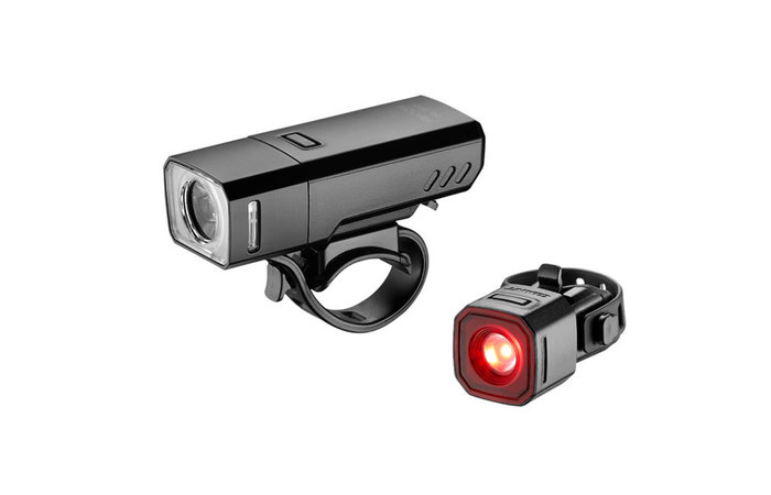 Giant Recon HL500 & Recon TL100 Light Combo