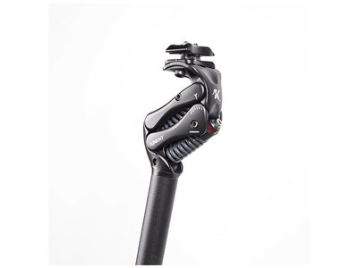 Cirrus Cycles Body Float Kinekt Seatpost