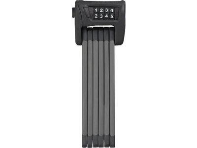 Bordo 6100 Combination Folding Lock