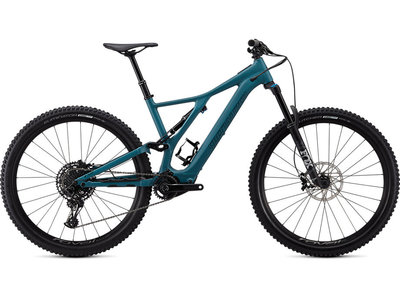 Specialized Turbo Levo SL Comp