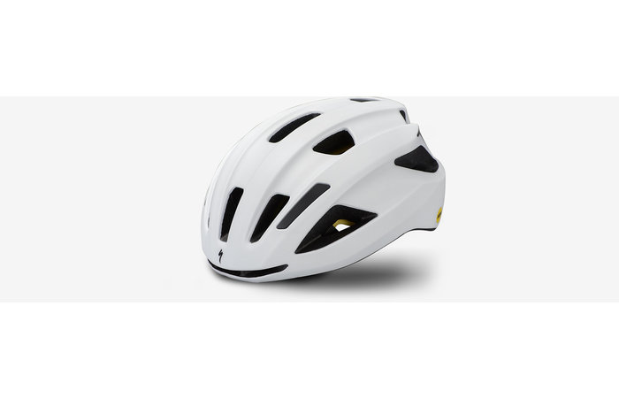 Specialized Align ll Helmet MIPS