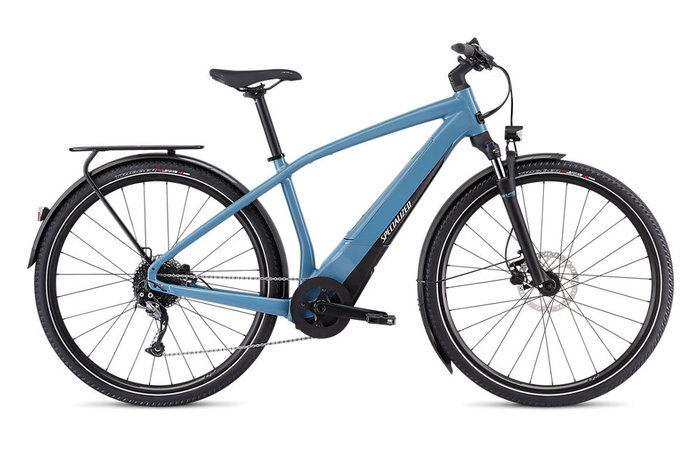 Specialized Vado 3.0