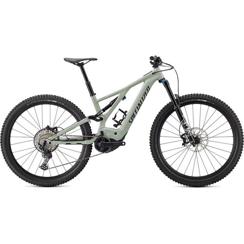 Specialized 21 Turbo Levo Comp 29