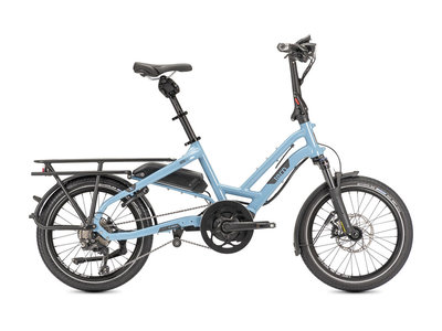Tern HSD S11 (Tundra only)