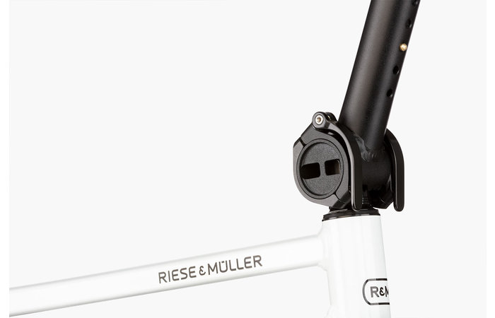 Riese & Müller Tinker