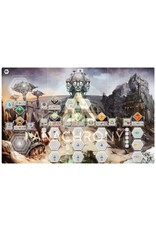 Mindclash Games Anachrony Essential Edition (EN)
