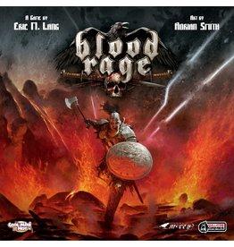 CMON Blood Rage (EN)