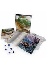 Wizards of the Coast D&D 5th Starter Set (EN)