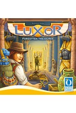 Queen Games Luxor (FR/EN)