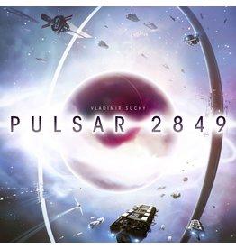Czech Games Pulsar 2849 (EN)