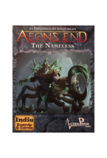 Action Phase Games Aeon's End: The Nameless