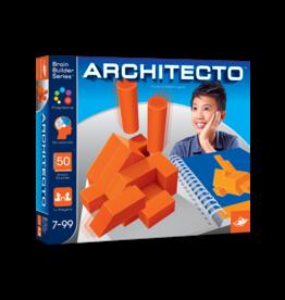 Foxmind Architecto (EN/FR)