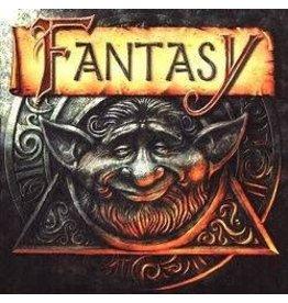 Asmodée Fantasy (FR)