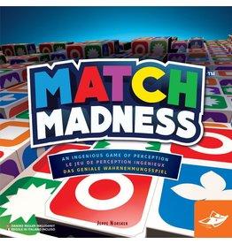 Foxmind Match Madness (EN/FR)