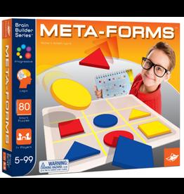 Foxmind Meta Forms (EN/FR)