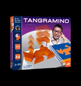 Foxmind Tangramino (EN/FR)