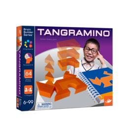 Foxmind Tangramino (ML)