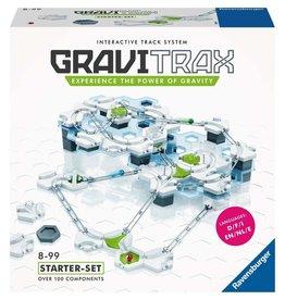 Ravensburger GraviTraxStarter Set (EN/FR)
