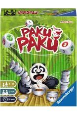 Ravensburger Paku Paku (FR/EN)