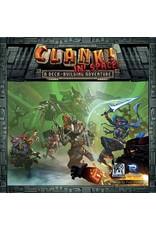Renegade Clank! dans l'Espace (FR)