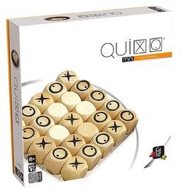 Gigamic Quixo Mini (ML)