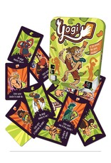 Gigamic Yogi (FR)
