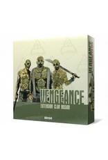 Edge Vengeance + ext. Clan Rosari (FR)