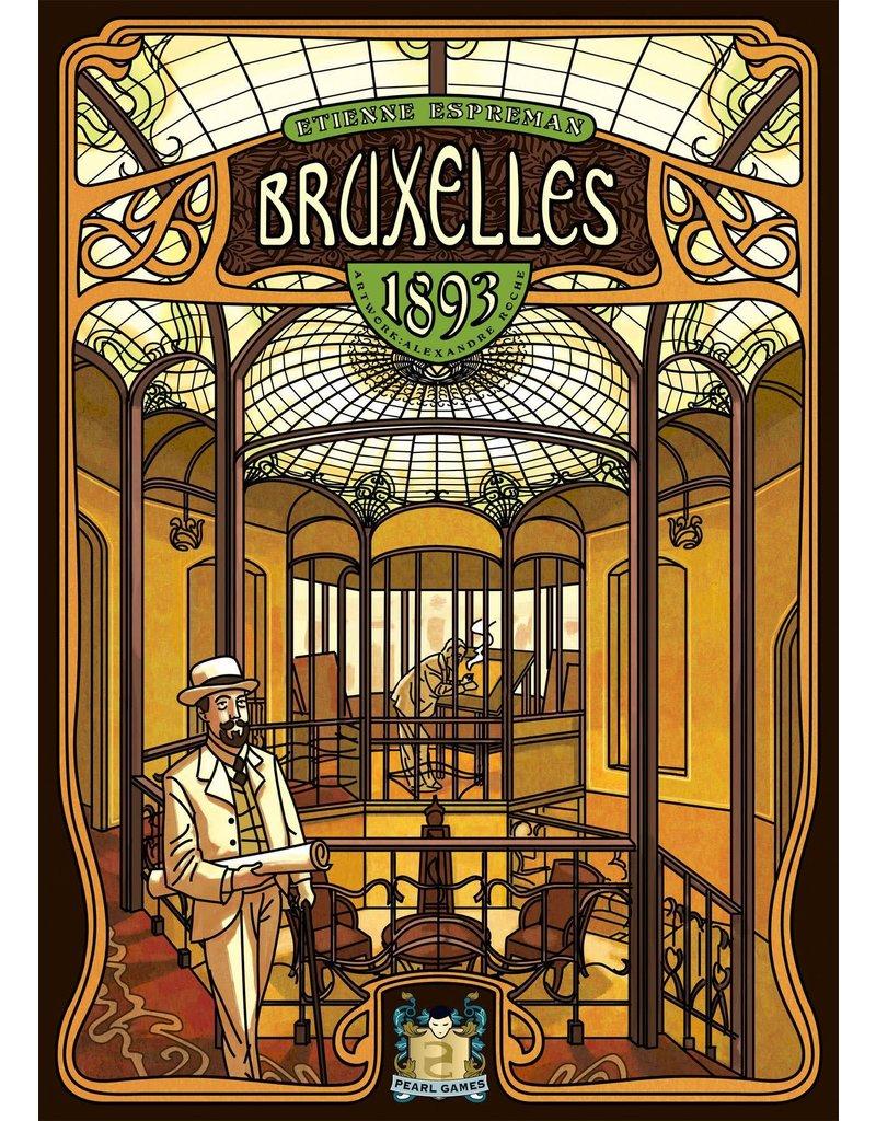 Pearl games Bruxelles 1893 (EN)