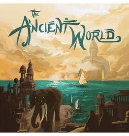 Ancient World 2ed (EN)