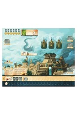Red Raven games Ancient World 2ed (EN)