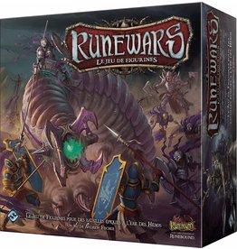 Edge Runewars (FR)