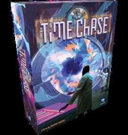 Renegade games Time Chase (EN) PRECOMMANDE