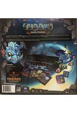 Renegade Game Studios Clank! Sunken Treasure (EN)