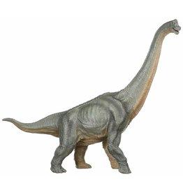 Papo Brachiosaure