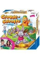 Ravensburger Croque-Carotte (FR)