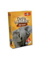 Bioviva Défis Nature / Afrique (FR)