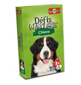 Bioviva Défis Nature / Chiens (FR)