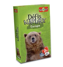 Bioviva Défis Nature / Europe (FR)