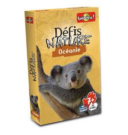Bioviva Défis Nature / Océanie (FR)