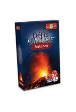 Bioviva Défis Nature / Volcans (FR)
