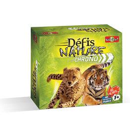 Bioviva Défis Nature Chrono (FR)