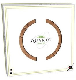 Gigamic Quarto Deluxe (ML)
